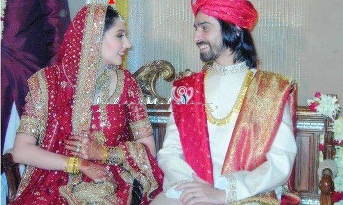 Who is Mahira Khan Husband? Is She Married or Divorced?