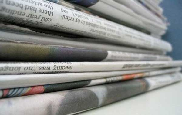 Advertisement Rates In Pakistani English & Urdu Newspaper