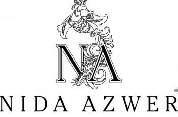 Nida-Azwer-Logo
