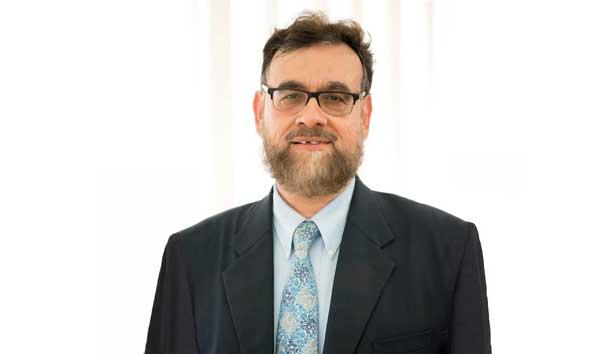 Indus Hospital CEO Dr Abdul Bari Confident In Building ...