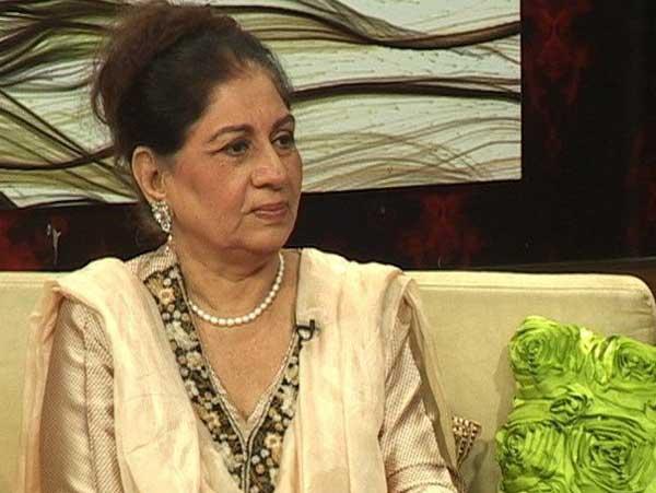 Mrs Khan Marriage Bureau (Rishtay Wali) Contact Number