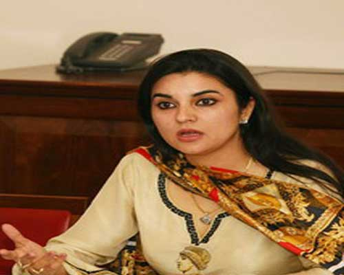 Kashmala Tariq Is Married-8014