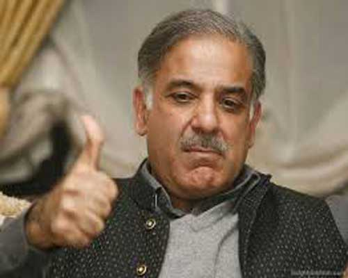 Shahbaz Sharif Wife & Family Details