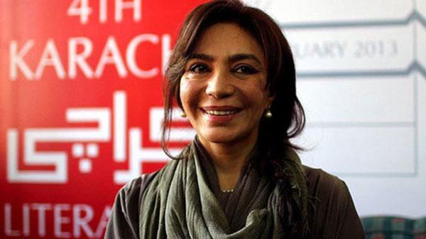 wife of shahbaz sharif