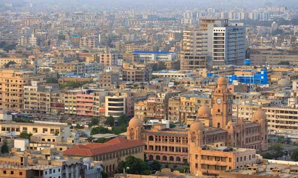 SBCA Bans Construction Of More Than Two Floors In Karachi