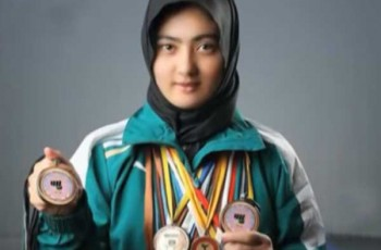 karate champion pakistan