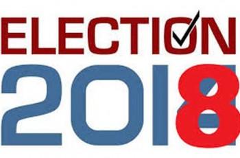 2018-election