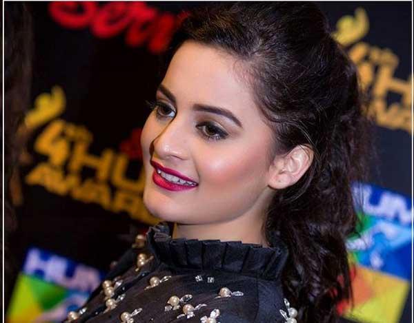 Khan pakistani drama actress will