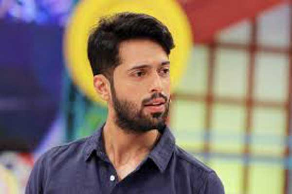 Fahad Mustafa Salary, Income & Net worth Details