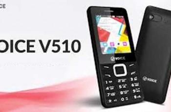 Voice-v150