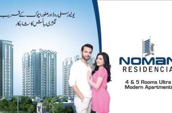 noman-residencia-karachi