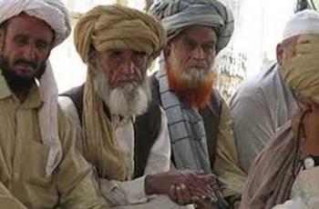 wazir-tribe