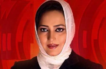 pakistani journalist