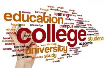 college-admission