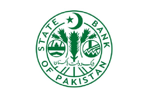 SBP Logo