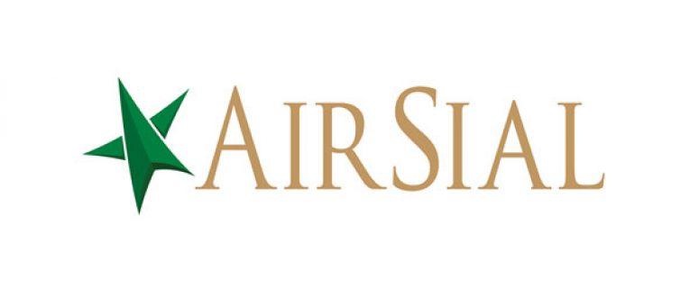 Air-Sial