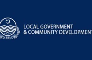 Jobs in Local Government & Community Development Department