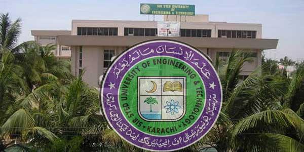 Sir Syed University Admission – Corruption & Irregularity?