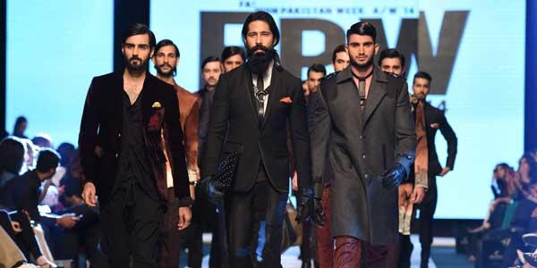 Top 5 Pakistani Fashion Designers Gems Of Fashion Industry
