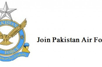 Sindh Police – Job & Career Opportunities