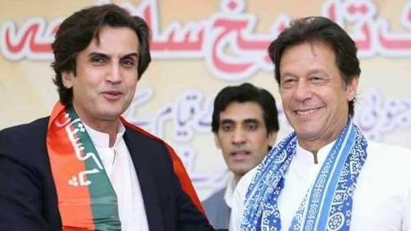 Image result for Khusro Bakhtiar