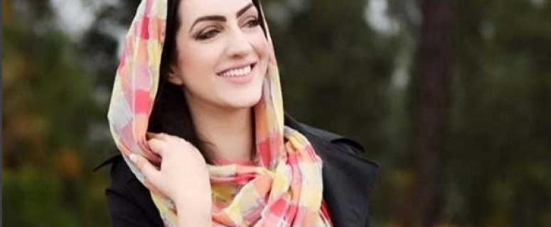 PTI Momina Basit