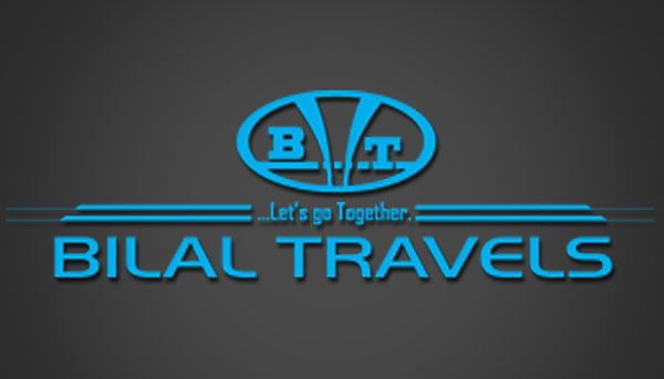 Bilal Travels Ticket Fares, Prices & Contact Details