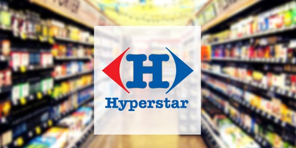 Hyperstar Lahore – Location, Timing & Contact Details