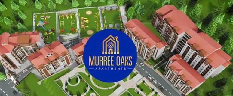 Murree Oaks