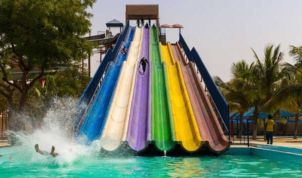 Water World Park Karachi Ticket Price, Map, Contact Number