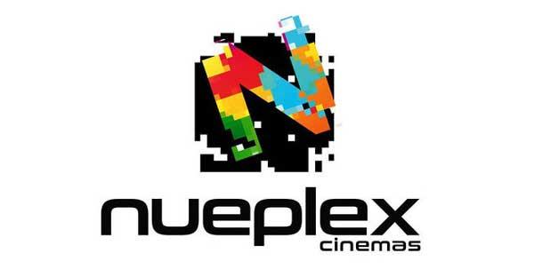 nueplex logo