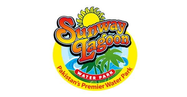 sunway lagoon karachi logo