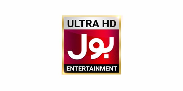 BOL Entertainment Live