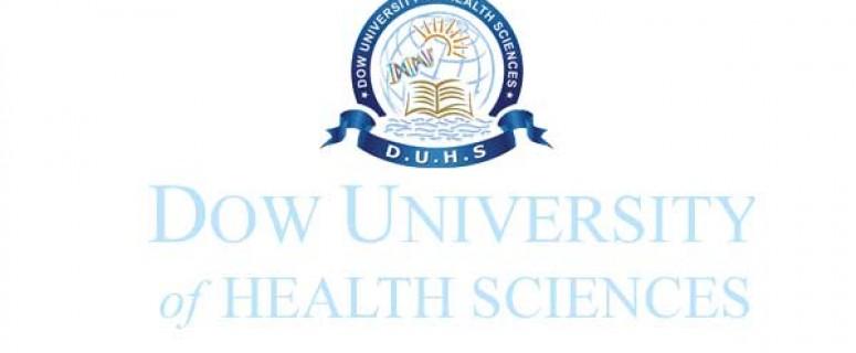 dow laboratories logo