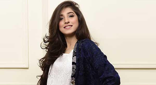 actress mariyam nafees