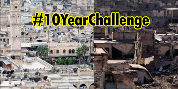 syria-10yearchallenge