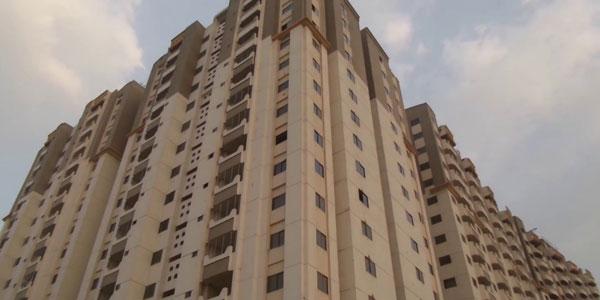 Al-Khaleej Karachi