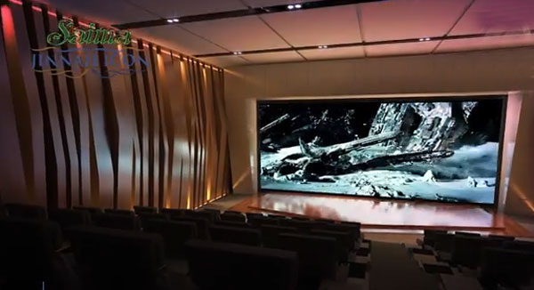 Cinema-Saima-Jinnah-Icon