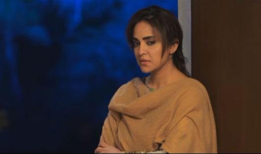 actress nadia khan