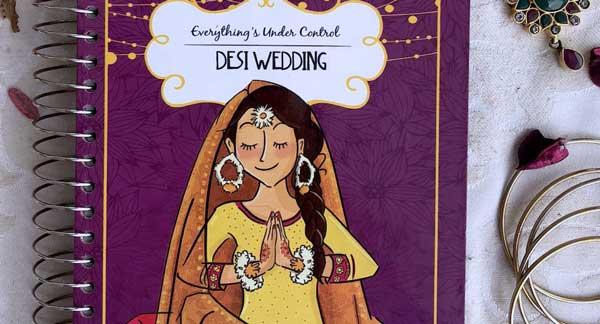 desi-wedding