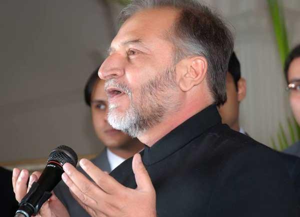 orya-maqbool-columnist