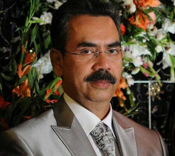 MQM Leader
