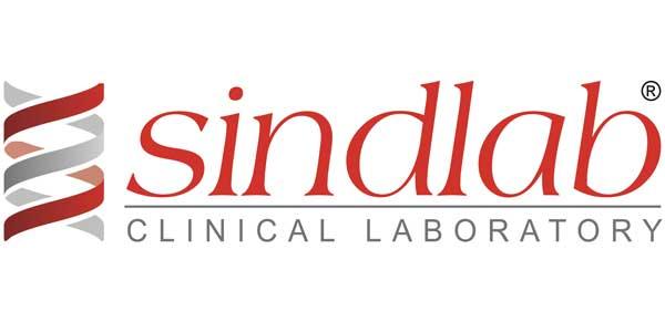 sind lab logo