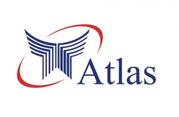 atlas-group