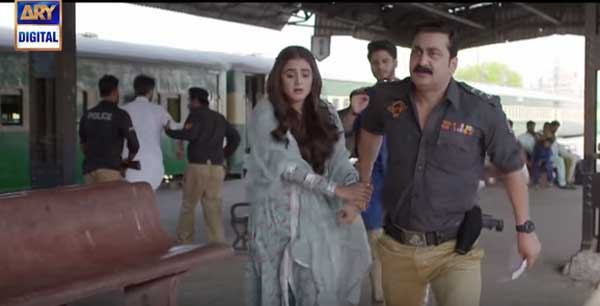 Do Bol ARY Digital Drama Cast, Timing & OST