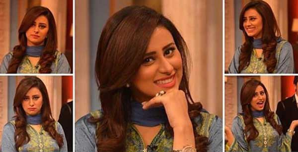 anchor madiha naqvi