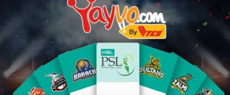 PSL tickets