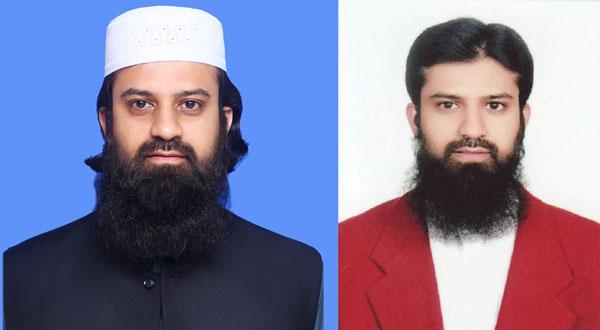 Professor-Ali-Afzal-Malik