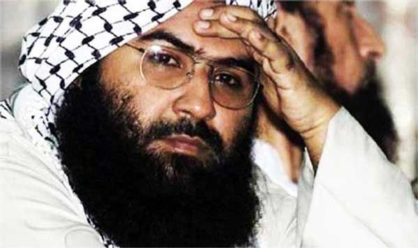pakistani militant