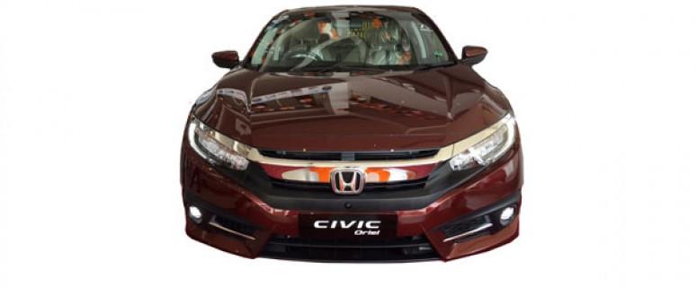 Honda-Civic-2019